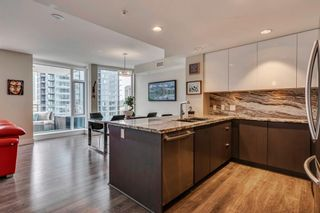 Photo 7: 901 510 6 Avenue SE in Calgary: Downtown East Village Apartment for sale : MLS®# A1027882