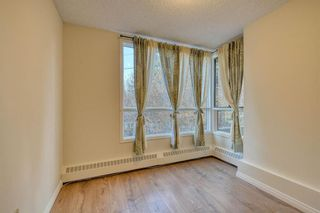 Photo 25: 201 2425 90 Avenue SW in Calgary: Palliser Apartment for sale : MLS®# A1052664