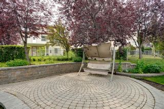 Photo 43: 63 Hampstead Terrace NW in Calgary: Hamptons Detached for sale : MLS®# A1050804