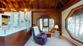Photo 22: 1055 & 1057 GOWER POINT Road in Gibsons: Gibsons & Area House for sale (Sunshine Coast)  : MLS®# R2552576