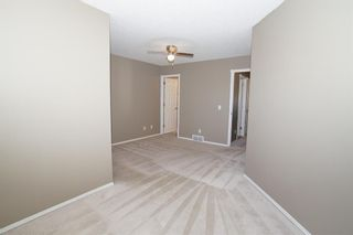 Photo 25: 117 Coverdale Road NE in Calgary: Coventry Hills Detached for sale : MLS®# A1075878