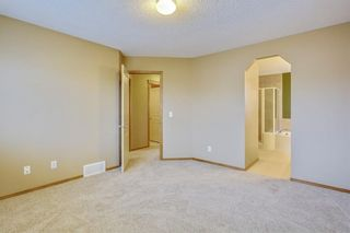 Photo 29: 38 SOMERSIDE Crescent SW in Calgary: Somerset House for sale : MLS®# C4142576