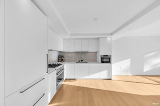 """Photo 6: 304 1365 DAVIE Street in Vancouver: West End VW Condo for sale in """"MIRABEL"""" (Vancouver West)  : MLS®# R2625144"""