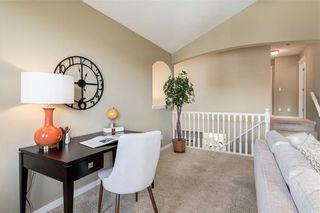 Photo 16: 101 NEW BRIGHTON Circle SE in Calgary: New Brighton Detached for sale : MLS®# C4264678