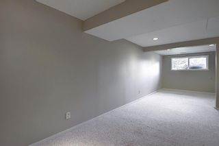 Photo 33: 18 12 TEMPLEWOOD Drive NE in Calgary: Temple Row/Townhouse for sale : MLS®# A1021832