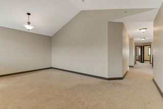 Photo 25: 245 Evanspark Circle NW in Calgary: Evanston Detached for sale : MLS®# A1138778