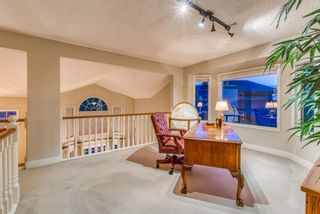Photo 29: 68 Sunset Close SE in Calgary: Sundance Detached for sale : MLS®# A1113601