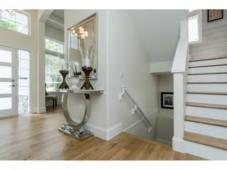 """Photo 8: 3657 154 Street in Surrey: Morgan Creek House for sale in """"Rosemary Heights"""" (South Surrey White Rock)  : MLS®# R2529651"""