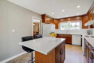 """Photo 6: 1928 HOMFELD Place in Port Coquitlam: Lower Mary Hill House for sale in """"LOWER MARY HILL"""" : MLS®# R2592934"""