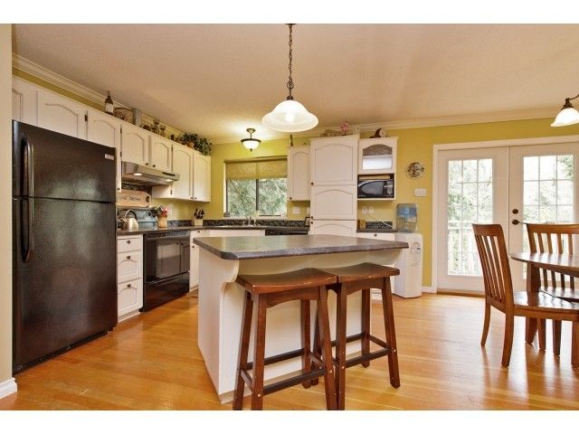 Photo 7: Photos: 35371 WELLS GRAY Avenue in Abbotsford: Abbotsford East House for sale : MLS®# F1439280