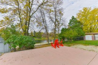 Photo 22: 87 Delorme Bay in Winnipeg: Richmond Lakes Residential for sale (1Q)  : MLS®# 202025630