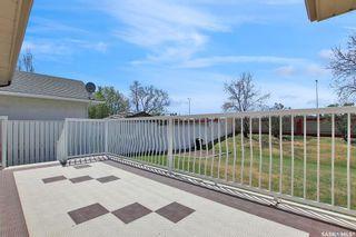 Photo 29: 3511 Apple Grove in Regina: Woodland Grove Residential for sale : MLS®# SK855453