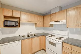 Photo 11: 1106 928 Arbour Lake Road NW in Calgary: Arbour Lake Apartment for sale : MLS®# A1149692