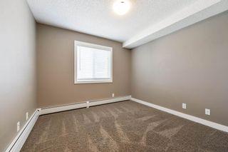 Photo 17: 319 11804 22 Avenue in Edmonton: Zone 55 Condo for sale : MLS®# E4240649