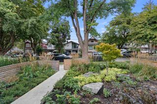 Photo 20: 520 E 21ST Avenue in Vancouver: Fraser VE House for sale (Vancouver East)  : MLS®# R2501526