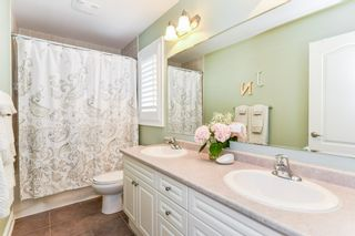 Photo 31: 257 Cedric Terrace in Milton: House for sale : MLS®# H4064476