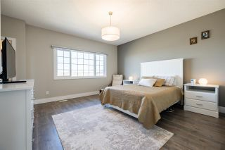 Photo 21: 1047 COOPERS HAWK LINK Link in Edmonton: Zone 59 House for sale : MLS®# E4239043