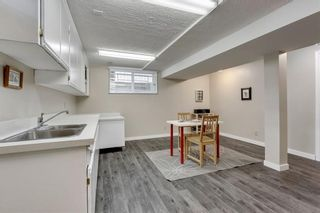 Photo 35: 7 WOODGREEN Crescent SW in Calgary: Woodlands Detached for sale : MLS®# C4245286