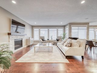 Photo 8: 317 Auburn Shores Landing SE in Calgary: Auburn Bay Detached for sale : MLS®# A1099822