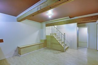 Photo 26: 8 Martinridge Way NE in Calgary: Martindale Detached for sale : MLS®# A1141248