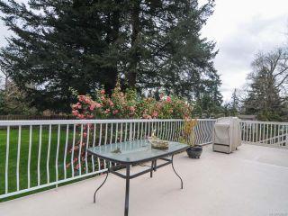 Photo 55: 1006 Anderton Rd in COMOX: CV Comox (Town of) House for sale (Comox Valley)  : MLS®# 726020