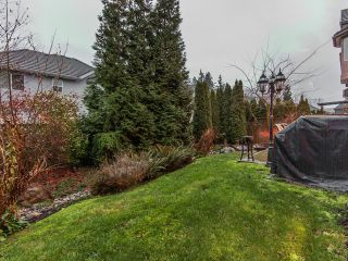 "Photo 19: 3470 150 Street in Surrey: Morgan Creek House for sale in ""West Rosemary Heights"" (South Surrey White Rock)  : MLS®# F1317658"