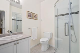 Photo 21: 5 2235 Harbour Rd in : Si Sidney North-East Row/Townhouse for sale (Sidney)  : MLS®# 850601