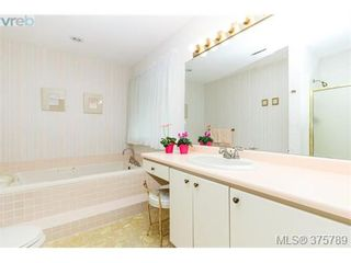 Photo 13: 4459 Autumnwood Lane in VICTORIA: SE Broadmead House for sale (Saanich East)  : MLS®# 754384