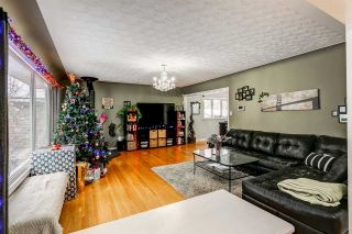 Photo 4: 12820 124 Street in Edmonton: Zone 01 House Duplex for sale : MLS®# E4223707