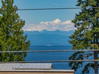 Photo 49: 1549 Madrona Dr in : PQ Nanoose House for sale (Parksville/Qualicum)  : MLS®# 879593