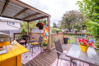 Photo 25: 870 Oakley St in : Na Central Nanaimo House for sale (Nanaimo)  : MLS®# 877996