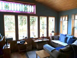 Photo 7: #28 10250 Dee Lake Road, in Lake Country: Recreational for sale : MLS®# 10241413