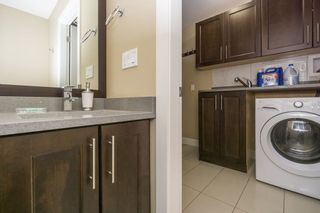 Photo 18: 2 3363 Horn ST in Abbotsford: Central Abbotsford House for sale : MLS®# R2034942
