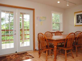 Photo 15: 232 Croft St in WINTER HARBOUR: NI Port Hardy House for sale (North Island)  : MLS®# 835265