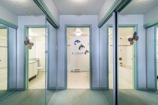 Photo 13: 101 1083 Tillicum Rd in : Es Kinsmen Park Condo for sale (Esquimalt)  : MLS®# 854172
