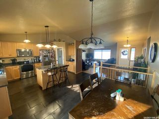 Photo 14: 2308 Newmarket Drive in Tisdale: Residential for sale : MLS®# SK872556