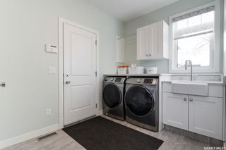 Photo 36: 3131 McCallum Avenue in Regina: Lakeview RG Residential for sale : MLS®# SK870626