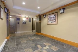 """Photo 2: PH1 7383 GRIFFITHS Drive in Burnaby: Highgate Condo for sale in """"EIGHTEEN TREES"""" (Burnaby South)  : MLS®# R2356524"""