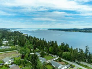 Photo 43: 6622 Mystery Beach Rd in FANNY BAY: CV Union Bay/Fanny Bay House for sale (Comox Valley)  : MLS®# 839182