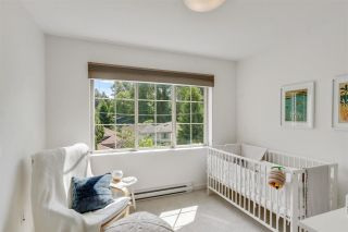 Photo 19: 18 433 SEYMOUR RIVER PLACE in North Vancouver: Seymour NV Townhouse for sale : MLS®# R2585787