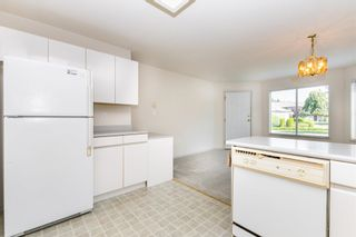 """Photo 25: 39 8533 BROADWAY Street in Chilliwack: Chilliwack E Young-Yale Townhouse for sale in """"BEACON DOWNS"""" : MLS®# R2602554"""