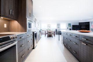 Photo 4: 302 575 Stradbrook Avenue in Winnipeg: Osborne Village Condominium for sale (1B)  : MLS®# 202102794
