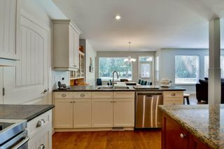 Photo 6: 19822 24 Avenue in Langley: Brookswood Langley House for sale : MLS®# R2590358