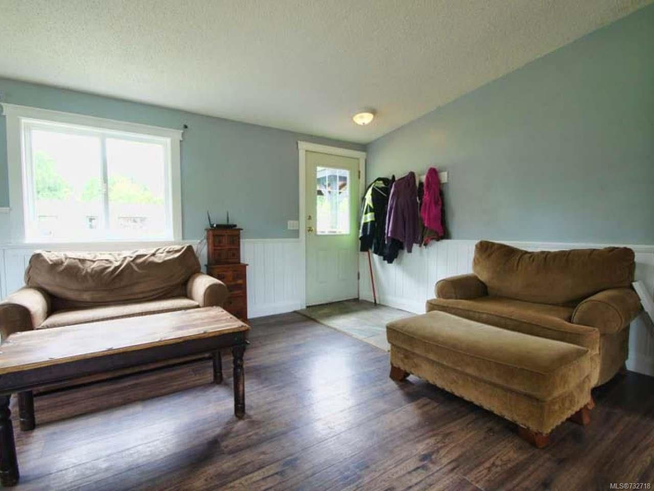 Photo 11: Photos: 921 POPLAR Way in ERRINGTON: PQ Errington/Coombs/Hilliers Manufactured Home for sale (Parksville/Qualicum)  : MLS®# 732718