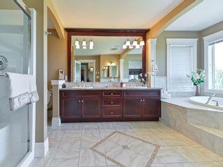 Photo 65: 6063 Breonna Dr in : Na North Nanaimo House for sale (Nanaimo)  : MLS®# 874036