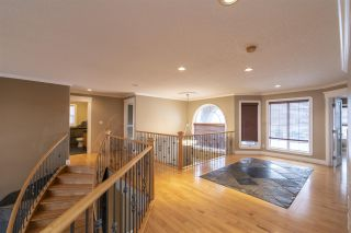 Photo 29: 239 Tory Crescent in Edmonton: Zone 14 House for sale : MLS®# E4234067