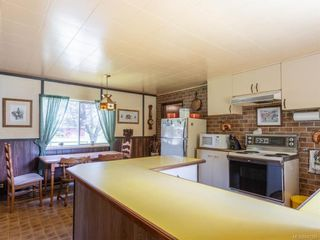 Photo 14: 750 Downey Rd in North Saanich: NS Deep Cove House for sale : MLS®# 841285