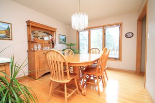 Photo 5: 515 Poplar Avenue in St. Andrews: House for sale