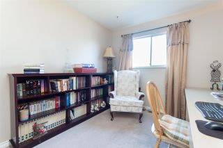 Photo 31: 7877 143A Street in Surrey: East Newton House for sale : MLS®# R2536977