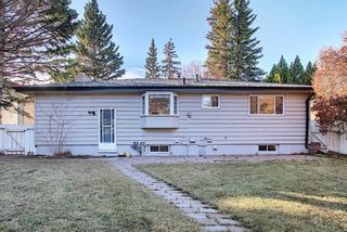 Photo 37: 9608 24 Street SW in Calgary: Palliser Detached for sale : MLS®# A1046388